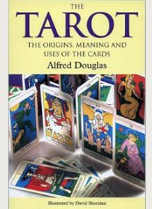 Sheridan Douglas Book
